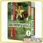 Ароматизатор BIG FRESH BF-92 Цветок ванили (200g)