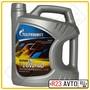Полусинтетическое масло GAZPROMNEFT Super SG/CD 10W40 4L
