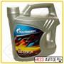 Минеральное масло GAZPROMNEFT М-10Г2К (SAE 30) 5L