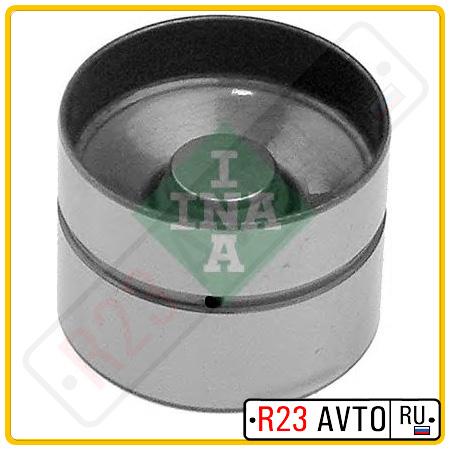 Гидрокомпенсатор INA 420002210 (8 pcs)