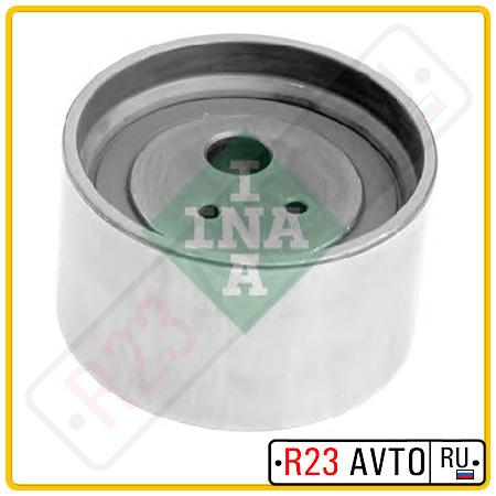 Ролик ремня приводного (60x35) INA 531 0051 20 (натяжной)