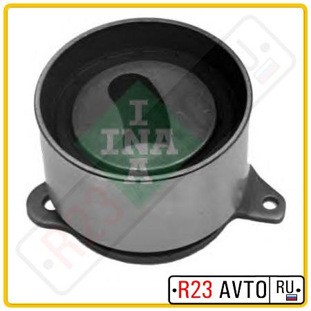 Ролик ремня приводного (52x28.5) INA 531 0108 20 (натяжной)