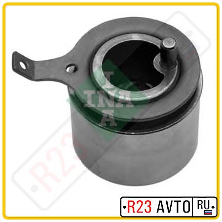 Ролик ремня приводного (42x28) INA 531 0112 20 (натяжной)
