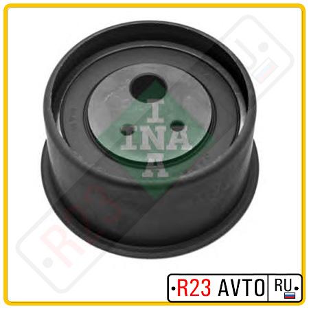 Ролик ремня приводного (60x32.5) INA 531 0193 20 (натяжной)