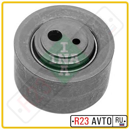 Ролик ремня приводного (70.6x38) INA 531 0257 10 (натяжной)