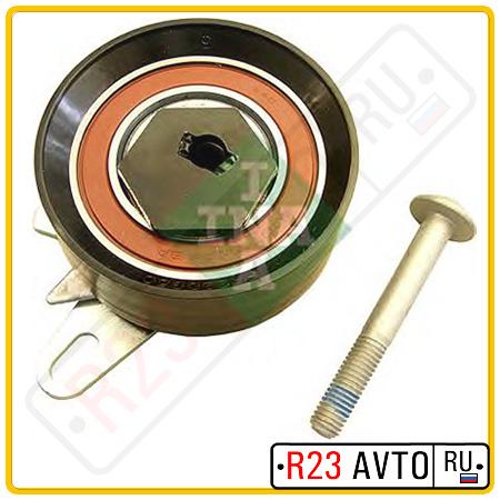 Ролик ремня приводного (73x27) INA 531 0278 30 (натяжной)