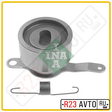 Ролик ремня приводного (53x26) INA 531 0314 20 (натяжной)