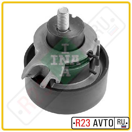 Ролик ремня приводного (60x24) INA 531 0317 10 (натяжной)