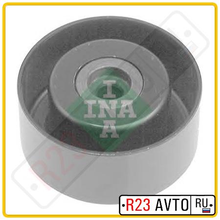Ролик ремня приводного (60x26) INA 531 0550 10 (натяжной)