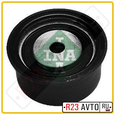 Ролик ремня ГРМ (52.5x23) INA 532 0034 10 (обводной)
