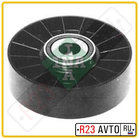 Ролик ремня приводного (85x25) INA 532 0066 10 (обводной)