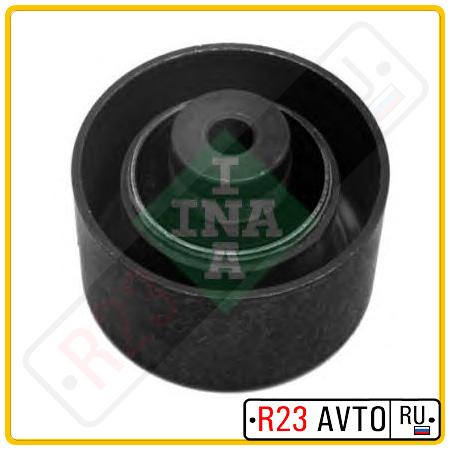 Ролик ремня приводного (57x32) INA 532 0142 10 (обводной)