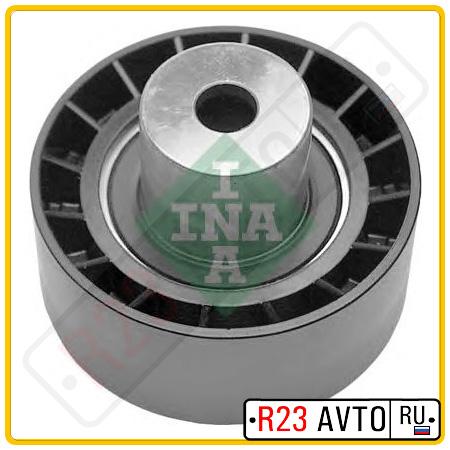 Ролик ремня приводного (70x29) INA 532 0151 10 (обводной)