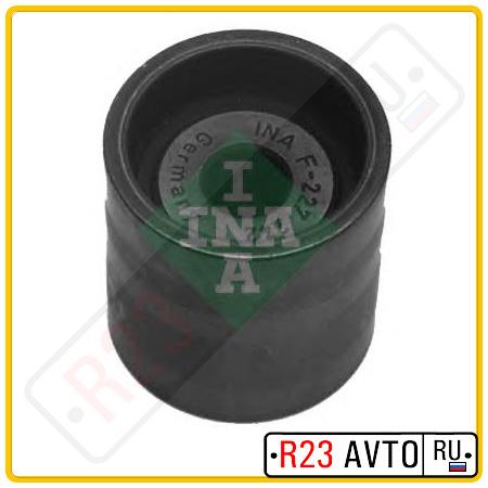 Ролик ремня приводного (28.5x29) INA 532 0161 10 (обводной)