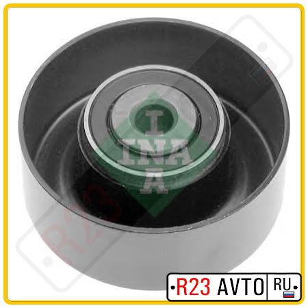 Ролик ремня приводного (70x27) INA 532 0214 10 (обводной)