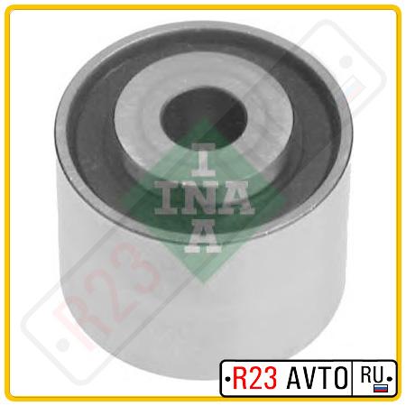 Ролик ремня приводного (37x27) INA 532 0296 10 (обводной)