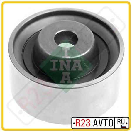 Ролик ремня приводного INA 532 0314 20 (обводной)