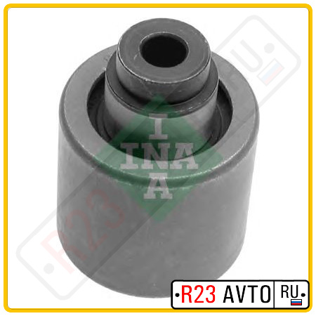 Ролик ремня приводного (40x36) INA 532 0349 10 (обводной)