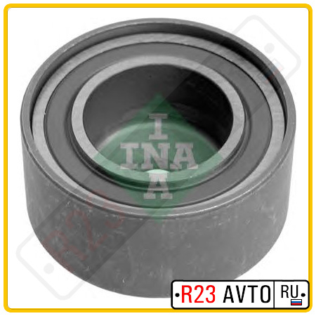 Ролик ремня приводного (59x27) INA 532 0350 10 (обводной)