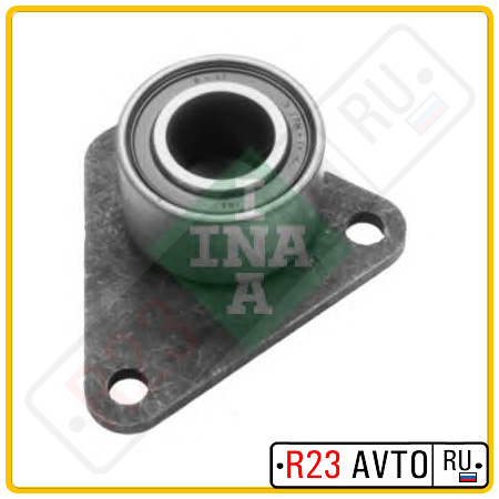 Ролик ремня приводного INA 532 0423 10 (обводной)