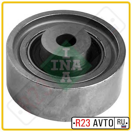 Ролик ремня приводного (64.5x24.5) INA 532 0435 10 (обводной)