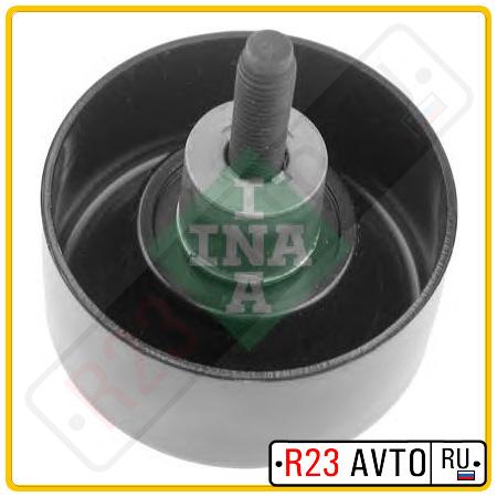 Ролик ремня приводного (76x76) INA 532 0449 10 (обводной)
