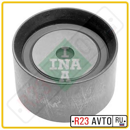 Ролик ремня приводного (59x34) INA 532 0586 10 (обводной)