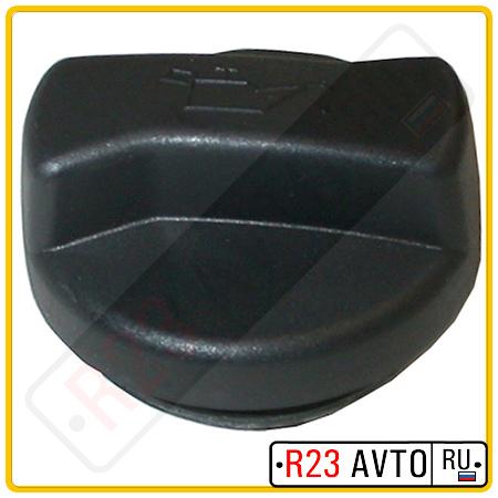 Крышка маслозаливной горловины JP 1113600400