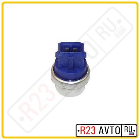 Датчик температуры JP 1193100800 (охлаждающей жидкости)