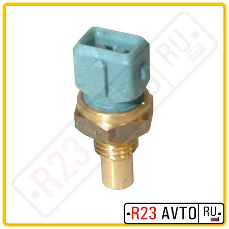 Датчик температуры JP 1293101100 (охлаждающей жидкости)
