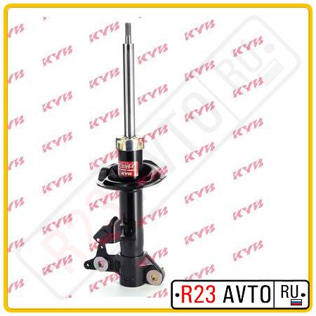 Амортизатор передний KYB 331014 R (NISSAN Primera P12)
