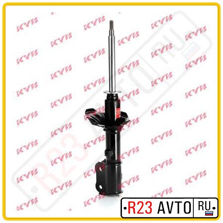 Амортизатор передний KYB 333305 L (HYUNDAI Accent (ТагАЗ))