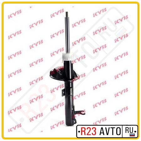 Амортизатор передний KYB 333710 L