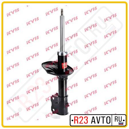 Амортизатор передний KYB 334420 L=R