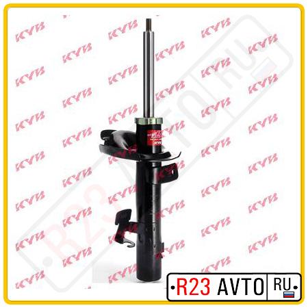 Амортизатор передний KYB 334840 R