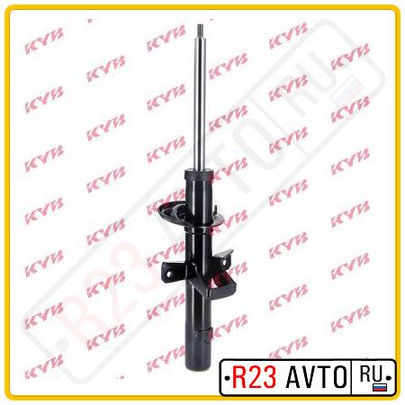 Амортизатор задний KYB 335923 L=R