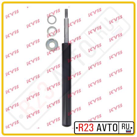 Амортизатор передний KYB 665030 L=R