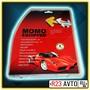 Установочный комплект проводов MOMO KIT VSD-082 (2 Channel 8GA)