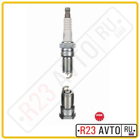 Свечи зажигания NGK 4477 IRIDIUM X1 (14x17.5C6E-16 ITR6F13)