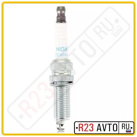 Свечи зажигания NGK 5118 PLATINUM X1 (12x26.5R6E-16 PLZKAR6A11)