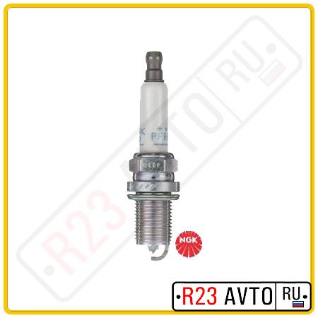 Свечи зажигания NGK 5547 PLATINUM X3 (14x19R6C-16 PFR6WTG)