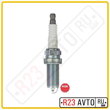 Свечи зажигания NGK 5788 Ni X1 (14x26.5R6E-16 LFR6C11)