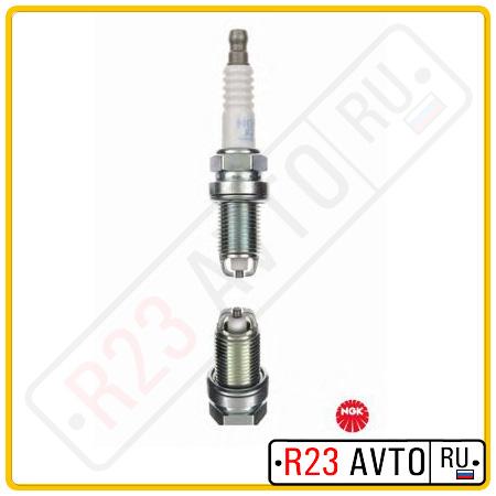 Свечи зажигания NGK 7956 Ni X2 (14x19R5C-16 BKR5EK)