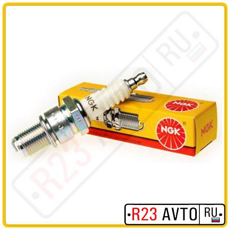 Свечи зажигания NGK 8894 Ni X1 (ZFR6VG)