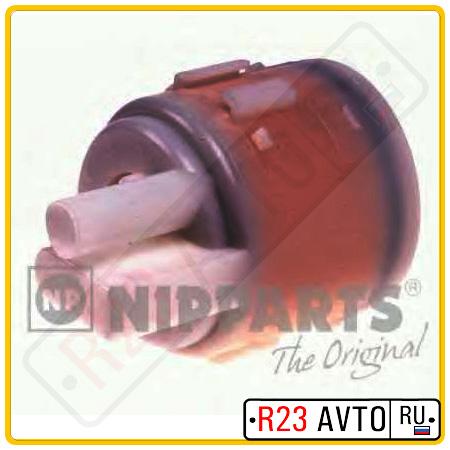 Топливный фильтр NIPPARTS J1331041