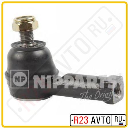 Наконечник рулевой NIPPARTS J4820502