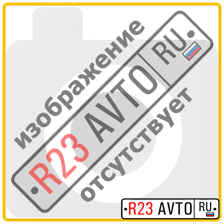 Пыльник ШРУСа MANOVER <7701209242> MR188034 (RENAULT Logan, Largus)