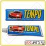 Полироль кузова TEMPO 120g