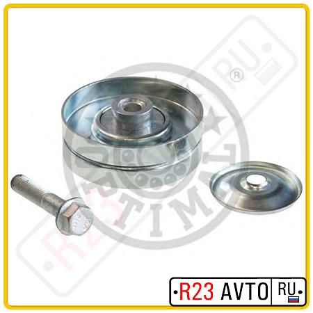 Ролик ремня приводного OPTIMAL (76x26) 0-N1426 (обводной)