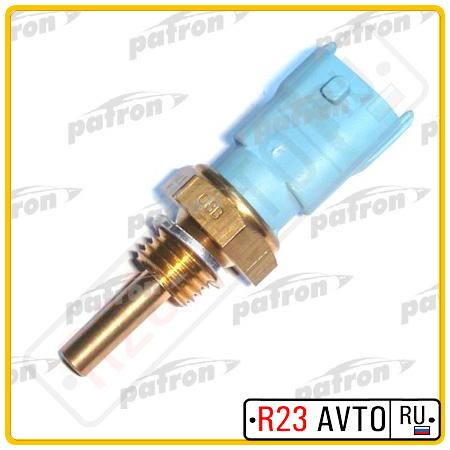 Датчик температуры PATRON PE13148 (охлаждающей жидкости)